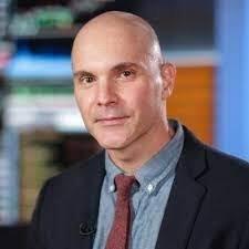 Michael Marinello