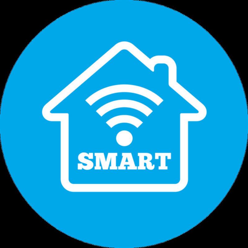 澳門Smart-Home智能家居