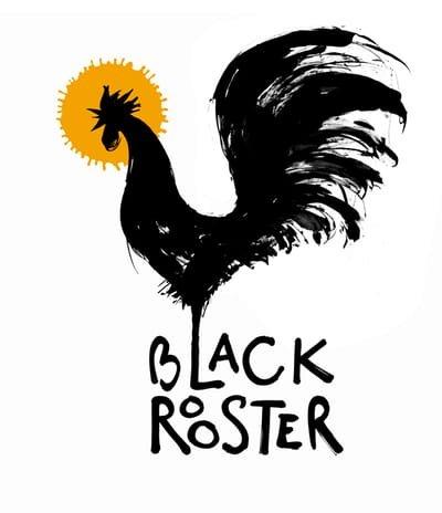 Black Roster