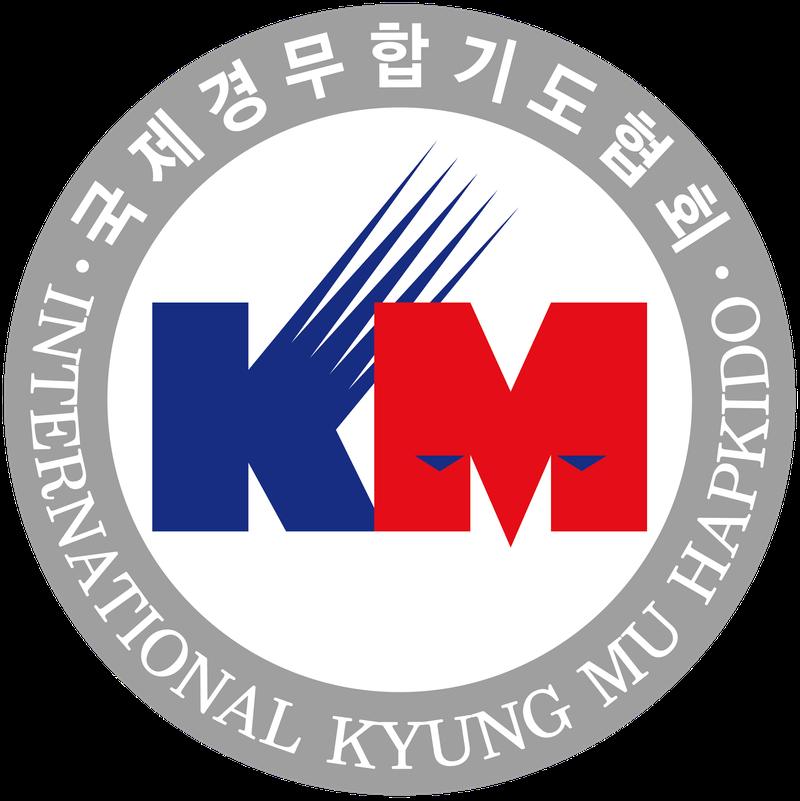 International Kyung Mu Kwan Hapkido Federation