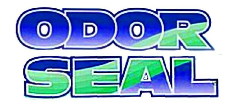 Odor Seal