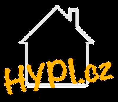 Hypotéky s radostí, efektivně, online. HYPI.cz.