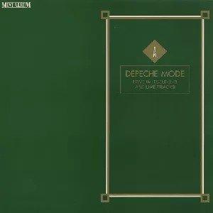 Depeche Mode - Love in itself - 12