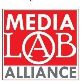 Medialab Alliance