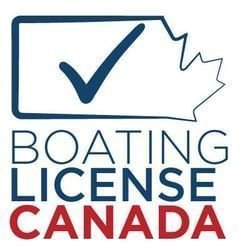 Temporary Boat Licenses