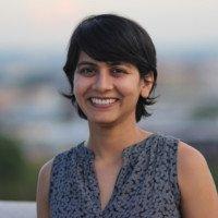 Dr. Kavita Surana