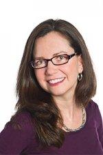 Dr. Kara Hoffman