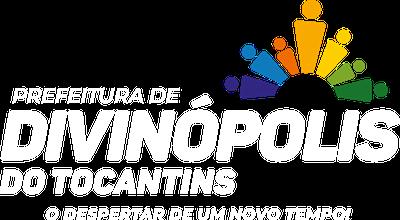 Prefeitura de Divinópolis do Tocantins