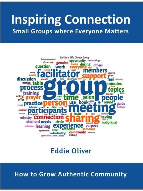 Small Group Training Manual