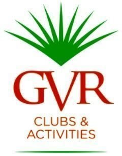 GVR GLASS ARTISTS CLUB