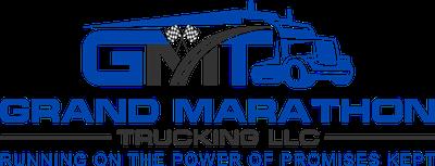 Grand Marathon Trucking LLC