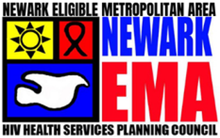 Newark EMA HIV Health Services Planning Council