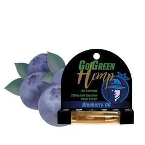 Safe CBD Vape Oils INTENDED for Adults (18+) Only
