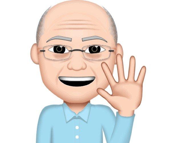 大橋 俊夫
