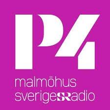 P4 Malmöhus på IKF Malmö