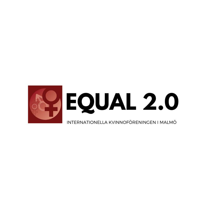 Pressmeddelande 16 december 2020: Stor jämställdhetsstudie bland kvinnor med utländskt påbrå