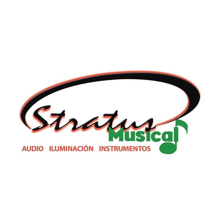 STRATUS MUSICAL
