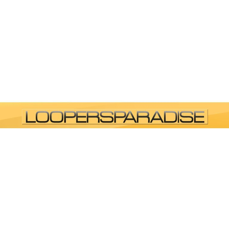LOOPERSPARADISE