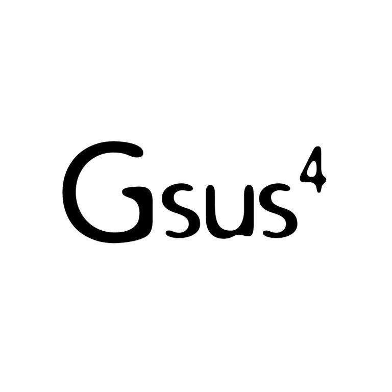 GSUS4