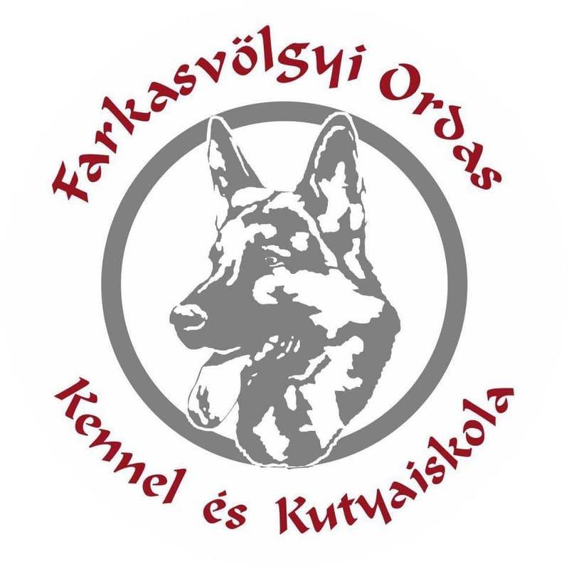 Farkasvölgyi Ordas Kennel és Kutyaiskola, Kutyafelszerelés
