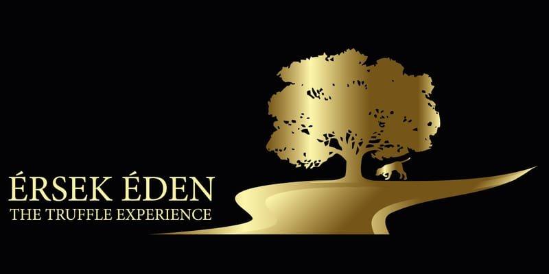 Érsek Éden - The Truffle Experience