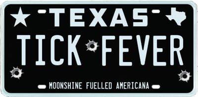 Texas Tick Fever