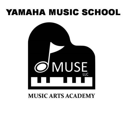 o muse music arts academy