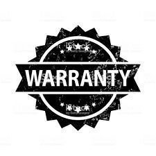 JOINT RIFLE AND SUPPRESSOR WARRANTY
