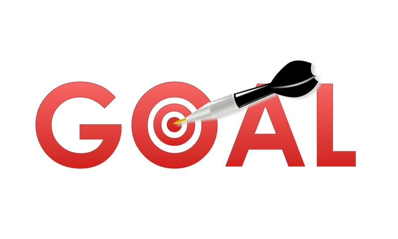 Vous avez des objectifs santé, forme ou performance ?