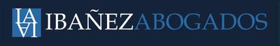 www.ibanezabogados.com.mx