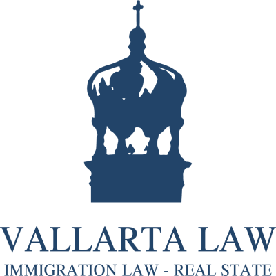 Vallarta Law
