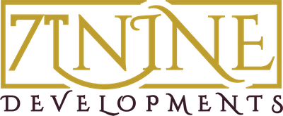 7tnine Developments Ltd - UK