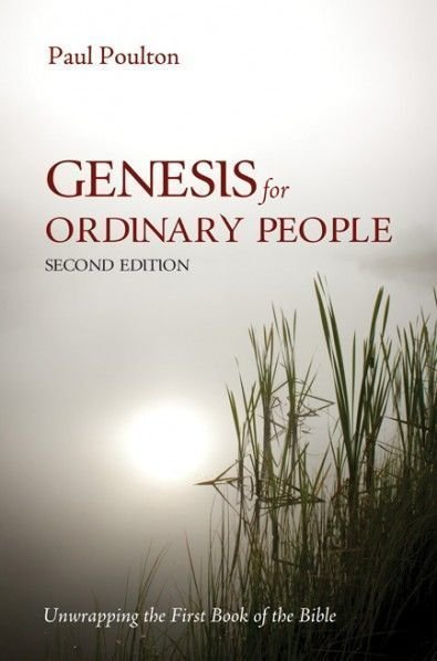 Genesis for Ordinary People - Ordinary People Reviews