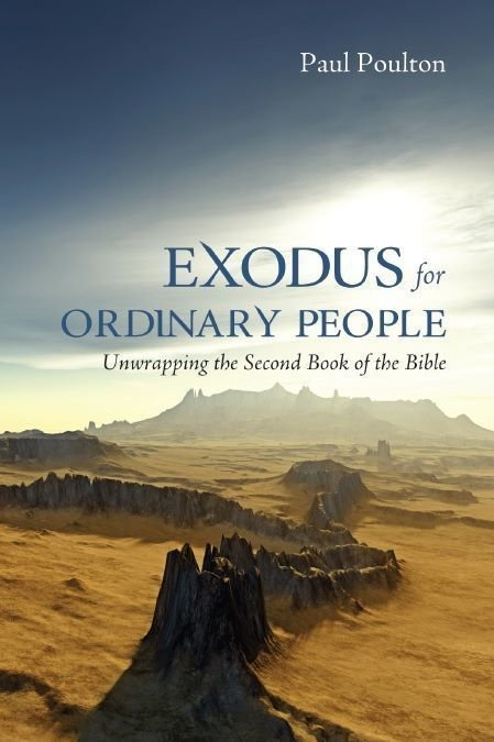 Exodus for Ordinary People - Ordinary People Reviews