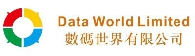 Data World Limited