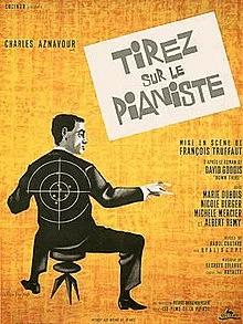 220px-Tirez_sur_le_pianiste.jpg