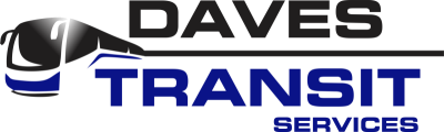 Daves Transit Service