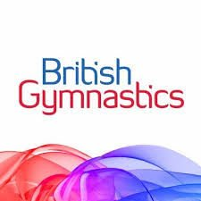 Image result for british gymnastics logs