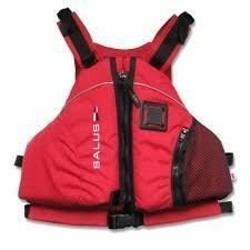 ORCKA Safe Canoeing Program