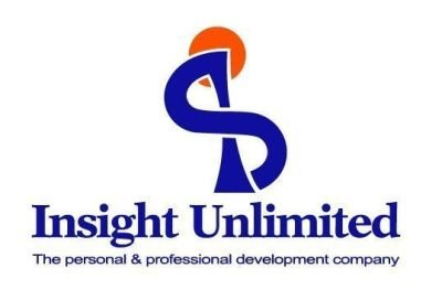 Insight Unlimited