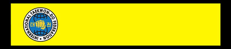 צהובה
