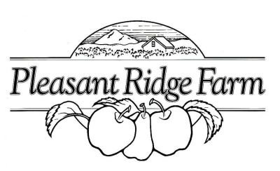 Pleasant Ridge Farm
