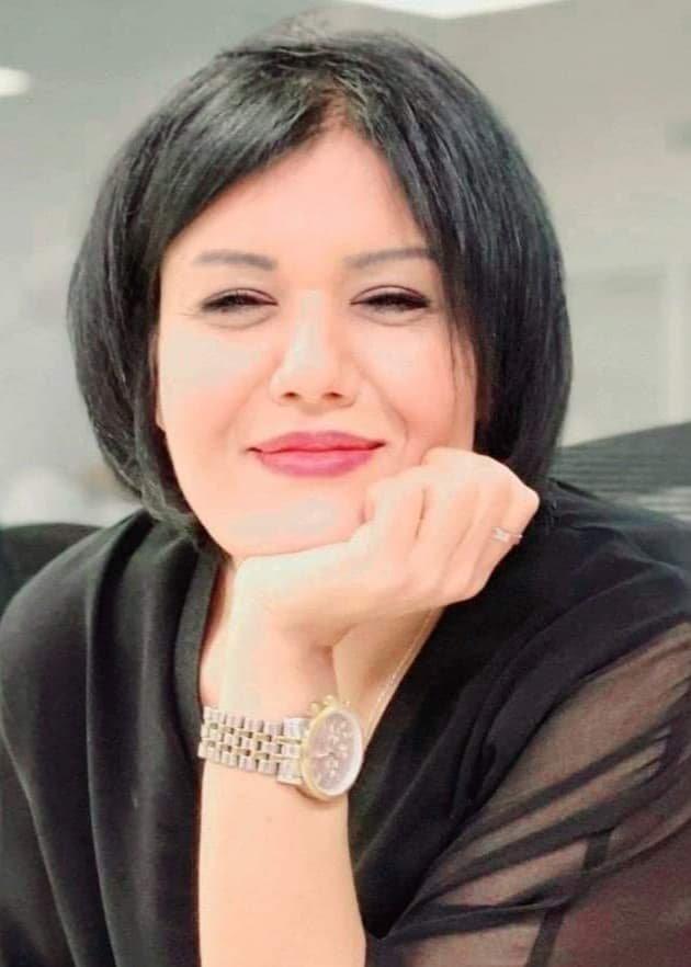 Khuloud Elzwai