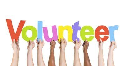 הטרדה מינית בעמותות/קהילות המפעילות מתנדבים/ות