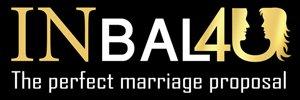 הפקת הצעת נישואין INBAL4U