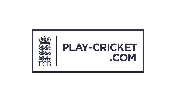H&D Play Cricket Website