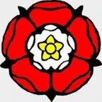 Hampshire League Virtual AGM ~ 18th February