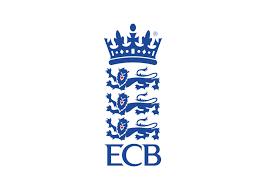 Play Cricket Training ~ Wednesday 24th Feb @ 7.30pm