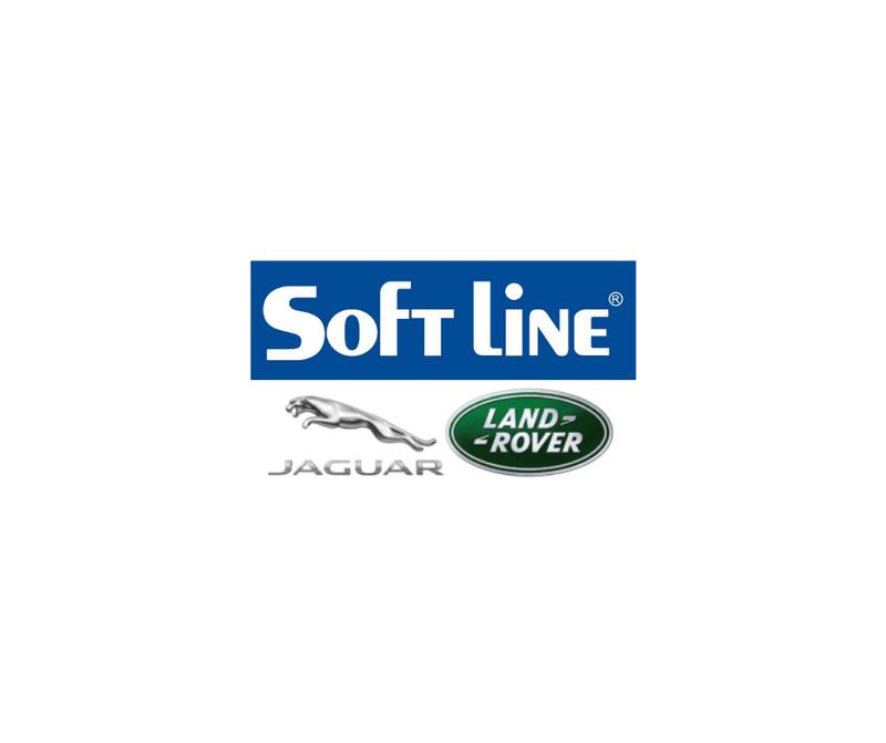 SOFT LINE by QUALITY CENTER