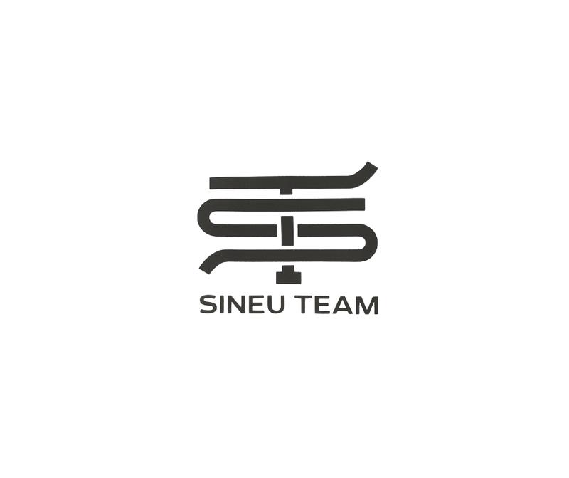 GEMANS FLORIT by Sineu Team